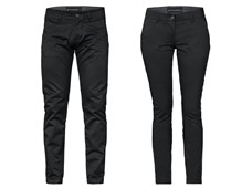 Produktbild FP36 / WP36 Chinos Pants