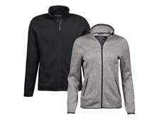 Produktbild TeeJays Outdoor fleece
