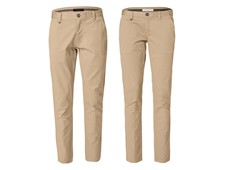 Produktbild Berkeley Chester chinos