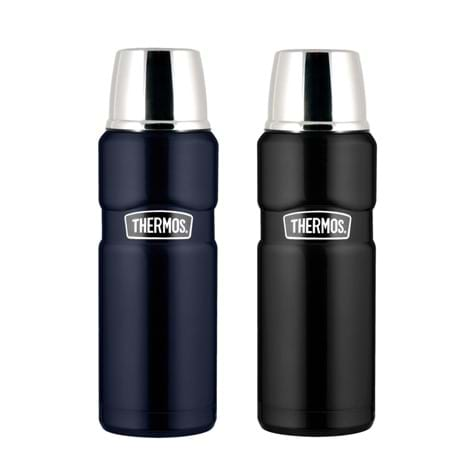 Thermos King Flask 1,2 L