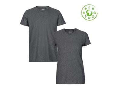 Produktbild Neutral Fit tee
