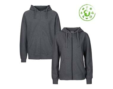 Produktbild Neutral Ziphood