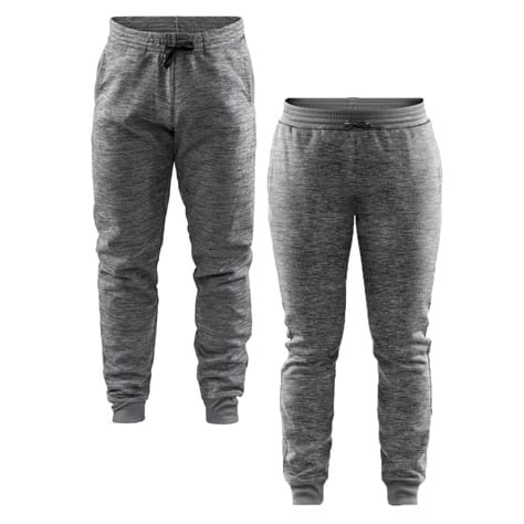 Craft Leisure Sweatpants