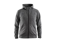 Produktbild Craft Leisure Fullzip Hood