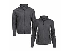 Produktbild TeeJays Active Fleece