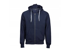 Produktbild TeeJays Fashion full zip hood