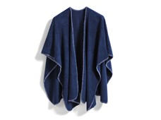 Produktbild Poncho Nightingale